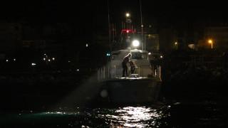 Θρίλερ με την εξαφάνιση 45χρονης τουρίστριας στη Φολέγανδρο