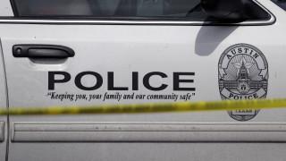 Τραγωδία στο Τέξας: Μητέρα σκότωσε τα τρία παιδιά της και μετά αυτοκτόνησε