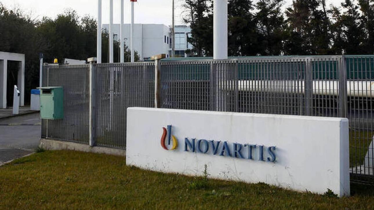 Νέες αποκαλύψεις για την υπόθεση Novartis: Έγγραφο - ντοκουμέντο για τους προστατευόμενους μάρτυρες