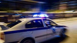 Θεσσαλονίκη: Τροχαίο με έναν νεκρό και πέντε τραυματίες