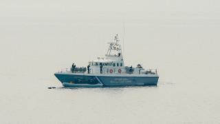 Συνεχίζονται οι έρευνες για τον εντοπισμό 45χρονης Νεοζηλανδής που αγνοείται στη Φολέγανδρο