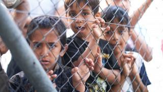 Προσφυγικό: «Πάνω από 40.000 αφίξεις το τελευταίο τετράμηνο» - Επεισοδιακή η αποσυμφόρηση των νησιών