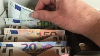 Μέρισμα και αναδρομικά: Ποιοι θα λάβουν το δώρο του 1 δισ. ευρώ