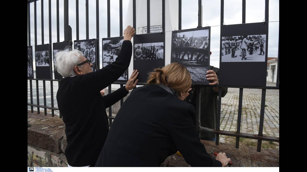 https://cdn.cnngreece.gr/media/news/2019/11/03/196092/photos/snapshot/2744099.jpg