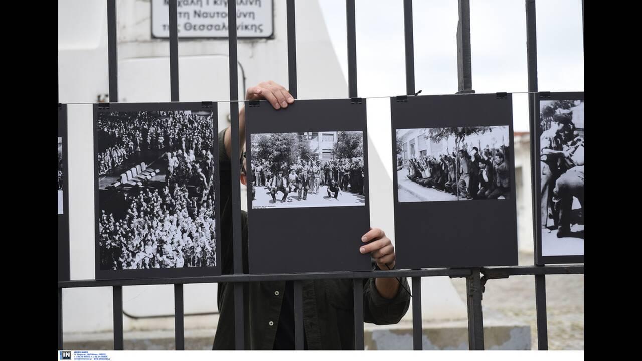 https://cdn.cnngreece.gr/media/news/2019/11/03/196092/photos/snapshot/2744115.jpg