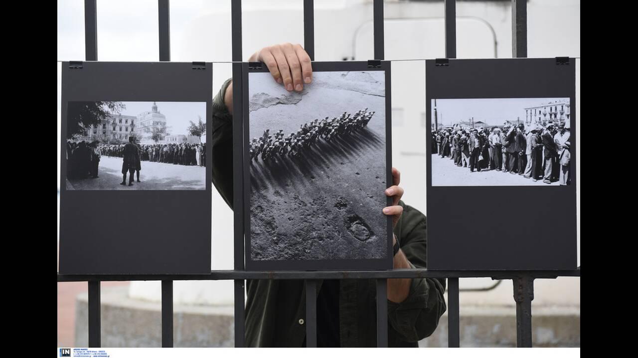 https://cdn.cnngreece.gr/media/news/2019/11/03/196092/photos/snapshot/2744116.jpg