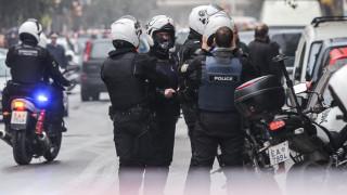 Συναγερμός στην ΕΛ.ΑΣ. για 4.000 τζιχαντιστές με ευρωπαϊκά διαβατήρια