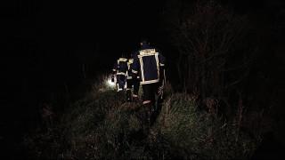 Ολονύχτιο θρίλερ στην Εύβοια: Αγνοούνται δύο γυναίκες που βγήκαν να μαζέψουν μανιτάρια