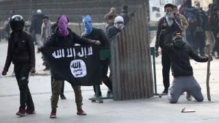 Η «Επαρχία της Σομαλίας» ορκίστηκε πίστη στο νέο ηγέτη του Ισλαμικού Κράτους