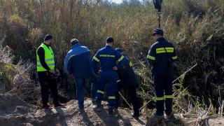 Εύβοια: Σώες εντοπίστηκαν οι δύο γυναίκες που αγνοούνταν