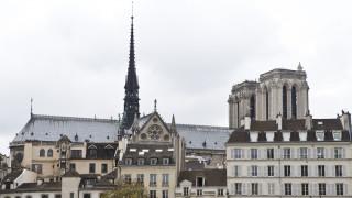 Μνημεία παγκόσμιας κληρονομιάς σε κίνδυνο