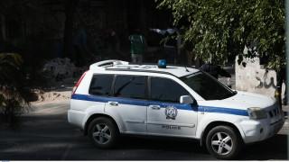 Συναγερμός στον Πειραιά: Στο νοσοκομείο γυναίκα μετά από πυροβολισμό στο κεφάλι