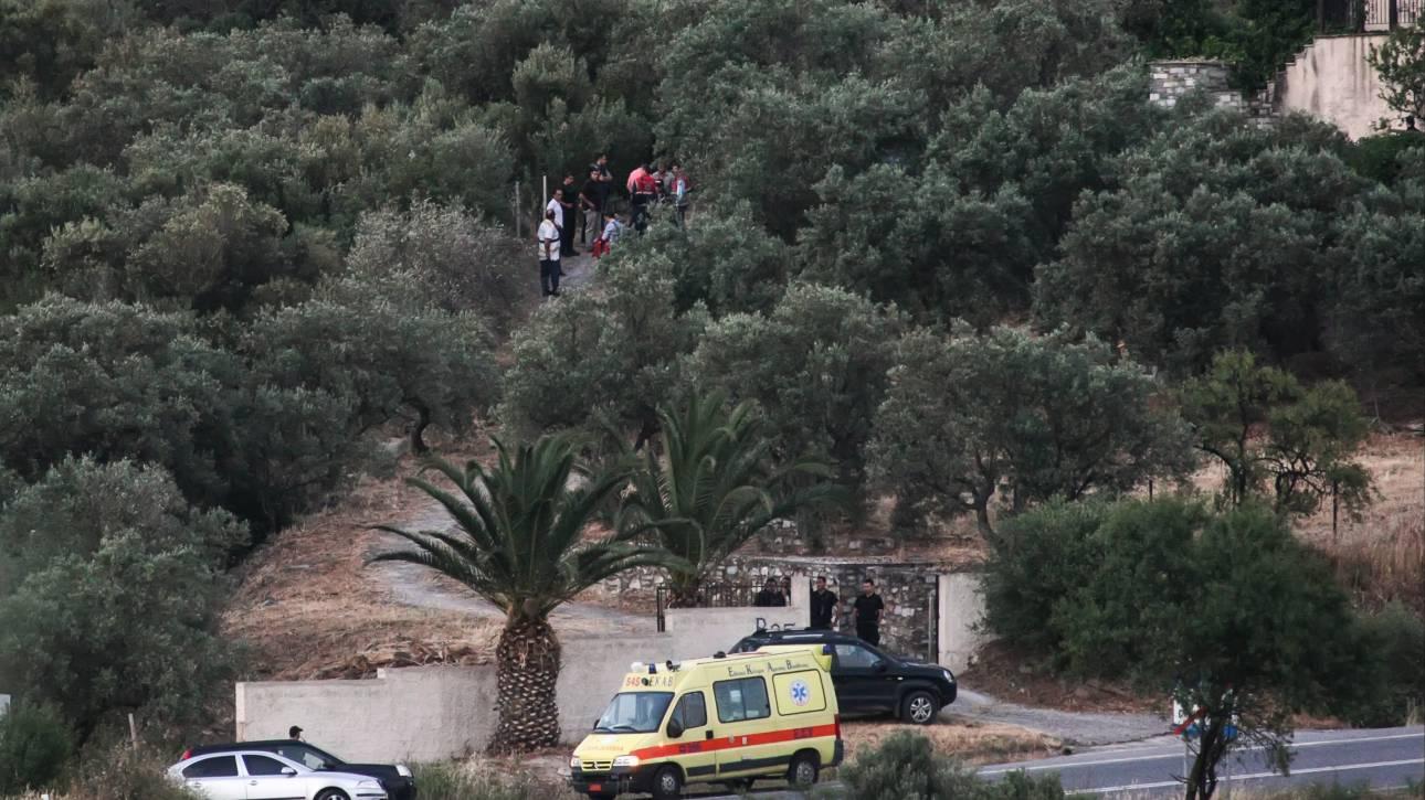 Βόλος: Πέρασε για θήραμα τον φίλο του και τον πυροβόλησε - Σε κρίσιμη κατάσταση το θύμα