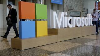 Το θαρραλέο πείραμα της Microsoft στην Ιαπωνία: 4ήμερη εργασία για έναν μήνα - Ποια τα αποτελέσματα
