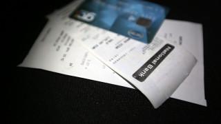 Αυξάνονται οι κοινωνικές αντιδράσεις για το όριο του 30% στις e-δαπάνες