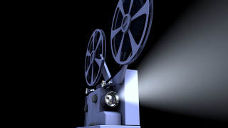 Οι ταινίες της εβδομάδας 07/11 - 13/11 (trailers)