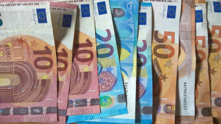 ΙΟΒΕ: Μικρή κάμψη του οικονομικού κλίματος τον Οκτώβριο