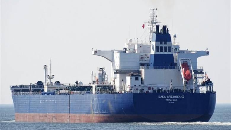 Πειρατές απήγαγαν το πλήρωμα ελληνικού πλοίου κοντά στο Τόγκο