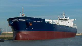Θρίλερ με την απαγωγή τεσσάρων ναυτικών από ελληνικό τάνκερ– Τι λέει η πλοιοκτήτρια εταιρεία