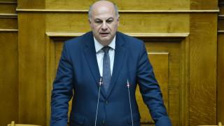 Τσιάρας: Υποχρεωτική η παρουσία των δικηγόρων στην διαδικασία της διαμεσολάβησης