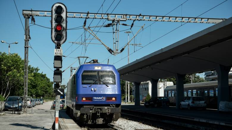 Απεργία ΜΜΜ: Κανονικά θα κινηθούν αύριο τρένα και προαστιακός