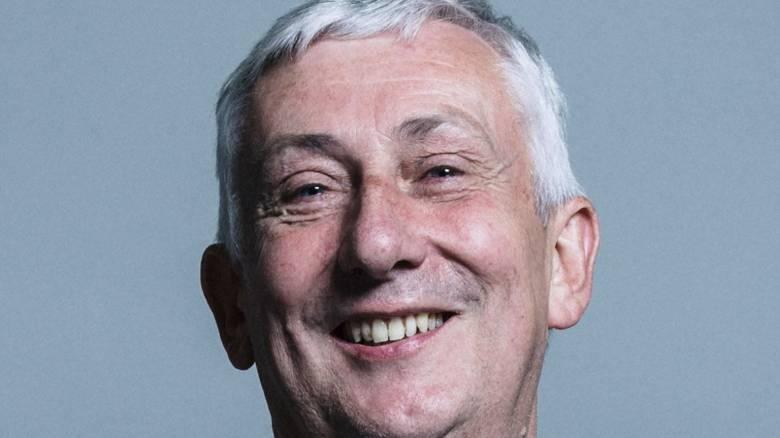 Βρετανία: Ο Εργατικός Λίντσεϊ Χόιλ νέος πρόεδρος της Βουλής των Κοινοτήτων