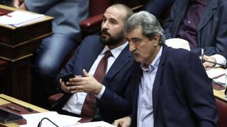 Προανακριτική: Τα δύο σενάρια που εξετάζει η ΝΔ μετά τo «όχι» Τσίπρα