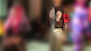 Σάλος στη Γιούτα: Μαθητής παρήλασε ντυμένος… Χίτλερ σε σχολική εκδήλωση για το Halloween