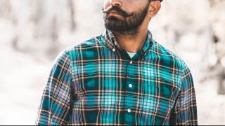 Με σήμα το… μουστάκι: Το κίνημα Movember και ο αγώνας κατά των ανδρικών ασθενειών