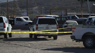 Ενέδρα θανάτου στο Μεξικό: Δολοφόνησαν γυναίκες και παιδιά, μέλη αμερικανικής κοινότητας μορμόνων