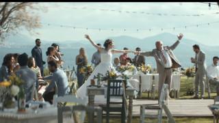 «Το Βήμα»: Η διαφήμιση της μπύρας ΑΛΦΑ που μάς συγκίνησε όλους, στην κορυφή της Ευρώπης