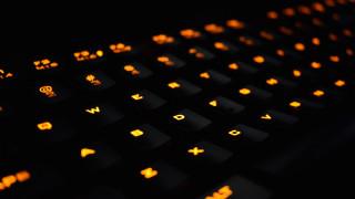 Ταϊλάνδη: 17χρονος εθισμένος στο gaming βρέθηκε νεκρός μπροστά στον υπολογιστή του