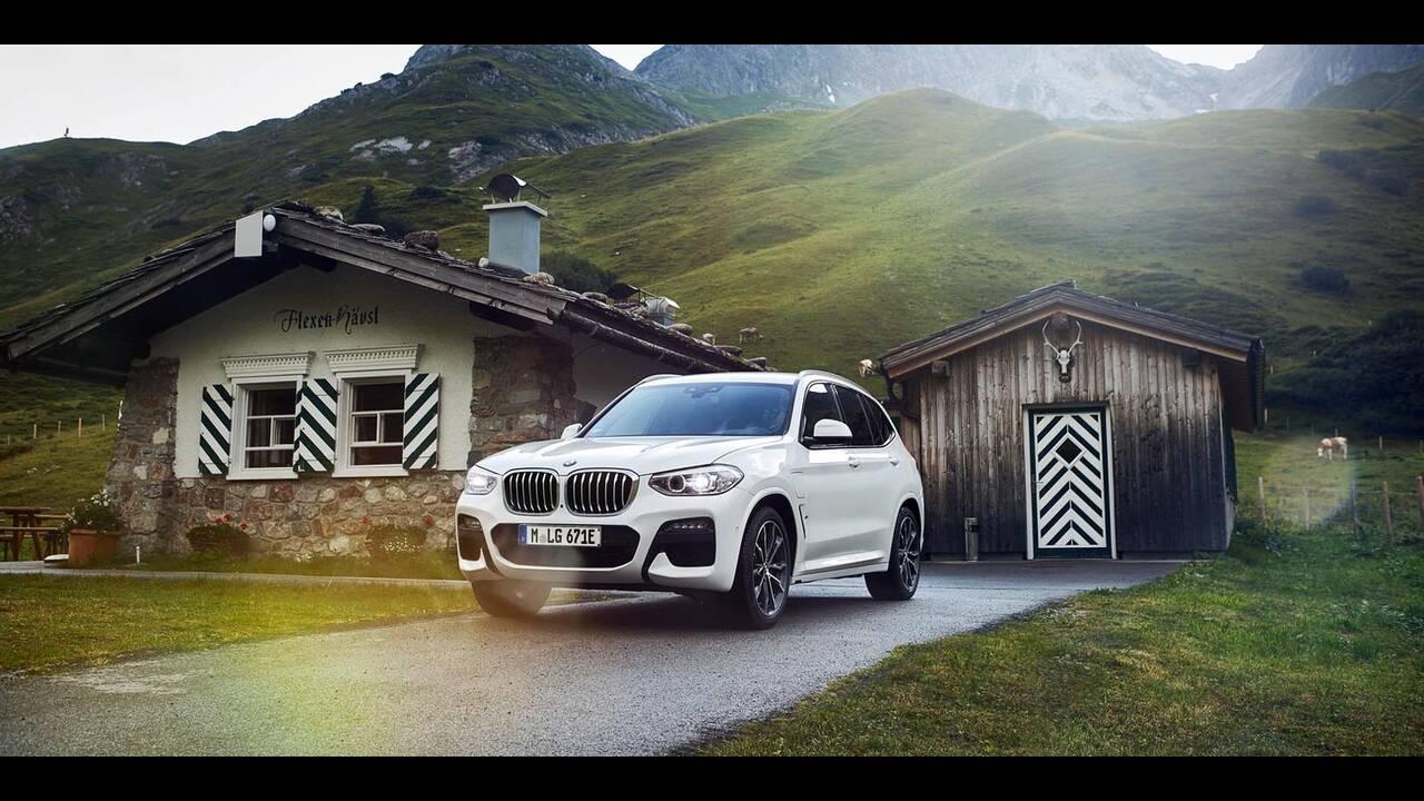 https://cdn.cnngreece.gr/media/news/2019/11/05/196322/photos/snapshot/BMW-X3-XDRIVE30e-1.jpg