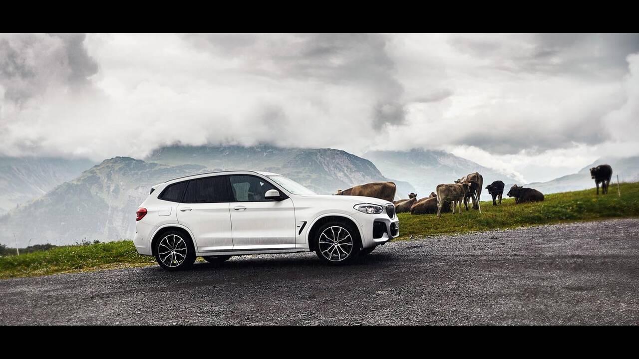 https://cdn.cnngreece.gr/media/news/2019/11/05/196322/photos/snapshot/BMW-X3-XDRIVE30e-5.jpg