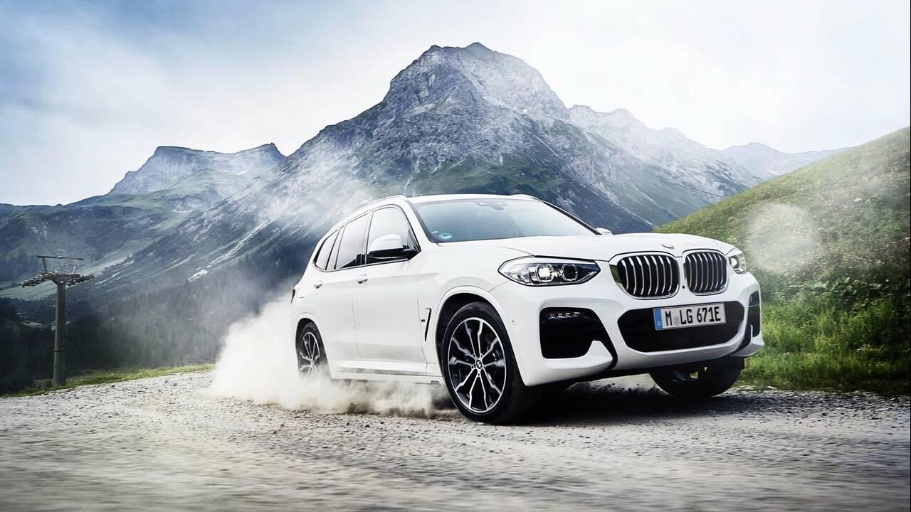 https://cdn.cnngreece.gr/media/news/2019/11/05/196322/photos/snapshot/BMW-X3-XDRIVE30e-7.jpg