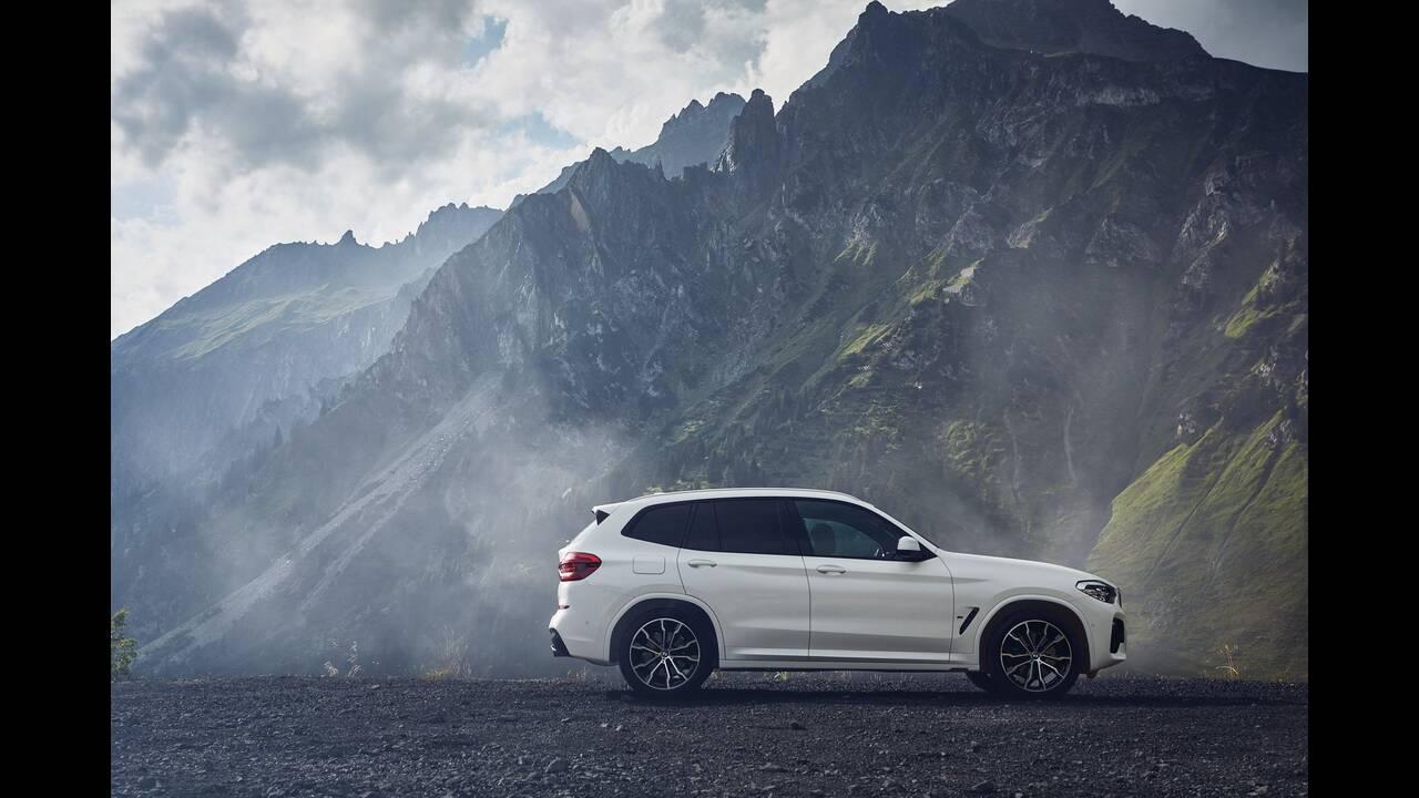https://cdn.cnngreece.gr/media/news/2019/11/05/196322/photos/snapshot/BMW-X3-XDRIVE30e-8.jpg