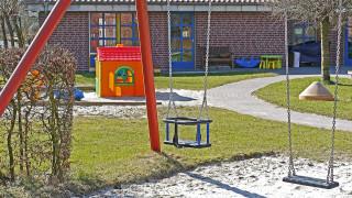 Σάλος στη Βρετανία: Έκλεισε παιδικός σταθμός μετά από καταγγελίες για σεξουαλική παρενόχληση παιδιών