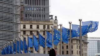 Τα οικονομικά ασθενέστερα κράτη καταγγέλλουν ότι προτάσεις της ΕΕ για τις δαπάνες είναι άδικες