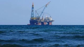 Κυπριακή ΑΟΖ: Δεν υπήρχε πρόθεση να αρχίσουν πρώτα οι γεωτρήσεις από το τεμάχιο 7