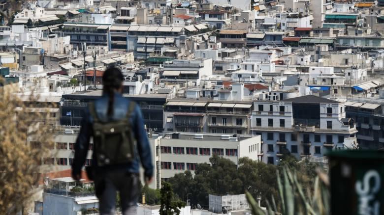 Προστασία α' κατοικίας: Ποιες βελτιώσεις φέρνει η κυβέρνηση