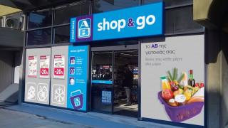 ΑΒ Shop & Go - ΑΒ Food Market: Μια ισχυρή συνεργασία με την υπογραφή αξιοπιστίας της ΑΒ Βασιλόπουλος