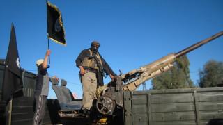 Μάλι: Γαλλικές δυνάμεις σκότωσαν ηγετικό στέλεχος τζιχαντιστικής οργάνωσης