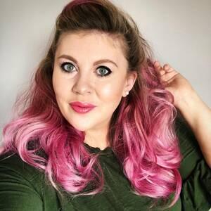 08. Louise Pentland, 31 ετών