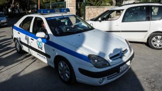 Θεσσαλονίκη: Νεκρός κυνηγός μετά από εκπυρσοκρότηση όπλου συγγενή του