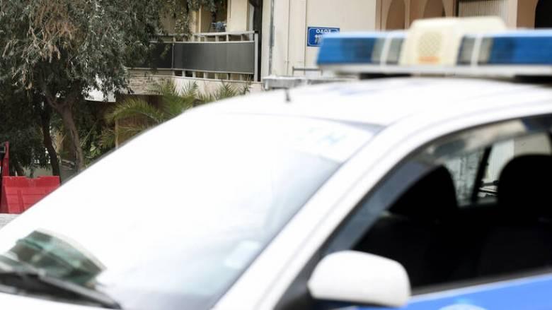Καμίνια: 14χρονη μαχαίρωσε τη μητέρα της