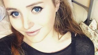 Ν. Ζηλανδία: Μυστηριώδης θάνατος 22χρονης σε ραντεβού - Την άφησε νεκρή σπίτι του και βγήκε με άλλη