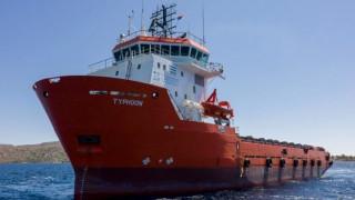 Θεσσαλονίκη: Κυνηγοί πλαστικών στο Αιγαίο… σε αποστολή συνεργασίας
