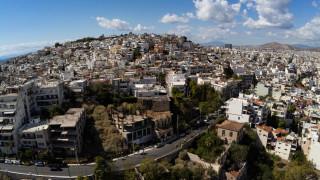 Προστασία α' κατοικίας: Οι βελτιώσεις που φέρνει η κυβέρνηση