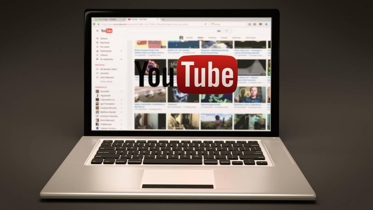 YouTube: Τα 10 βίντεο που ξεπέρασαν το ένα δισεκατομμύριο views