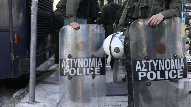 Έτοιμοι οι… αντικαταστάτες της ομάδας «ΔΕΛΤΑ» - Στους δρόμους από Δευτέρα